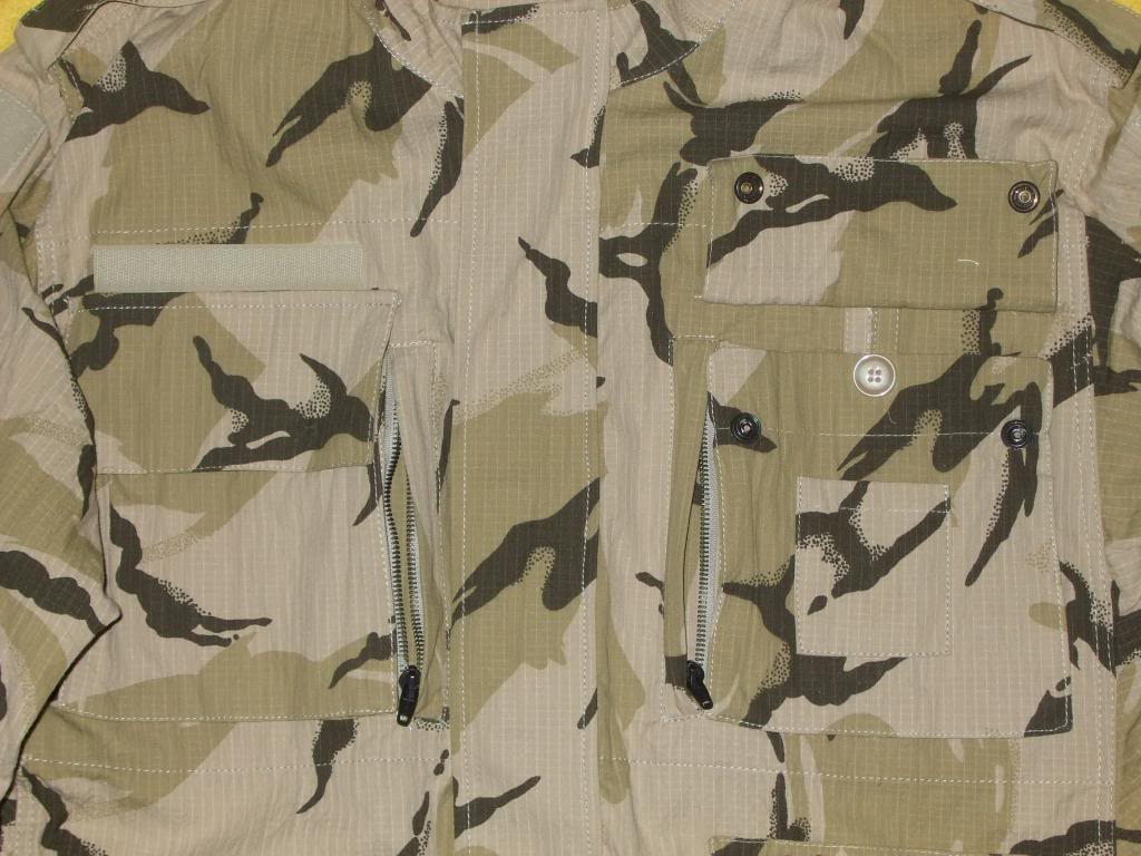 Portuguese uniform collection - Page 3 DSCF2689_zps08553f7b
