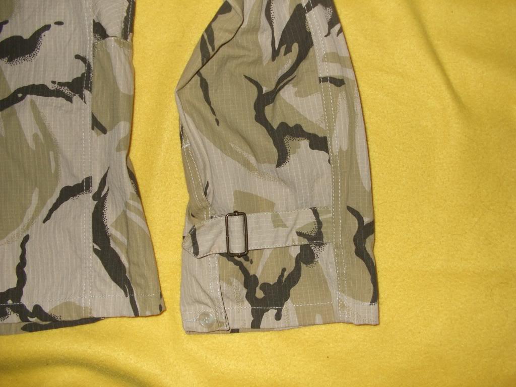 Portuguese uniform collection - Page 3 DSCF2691_zps6d3bde28