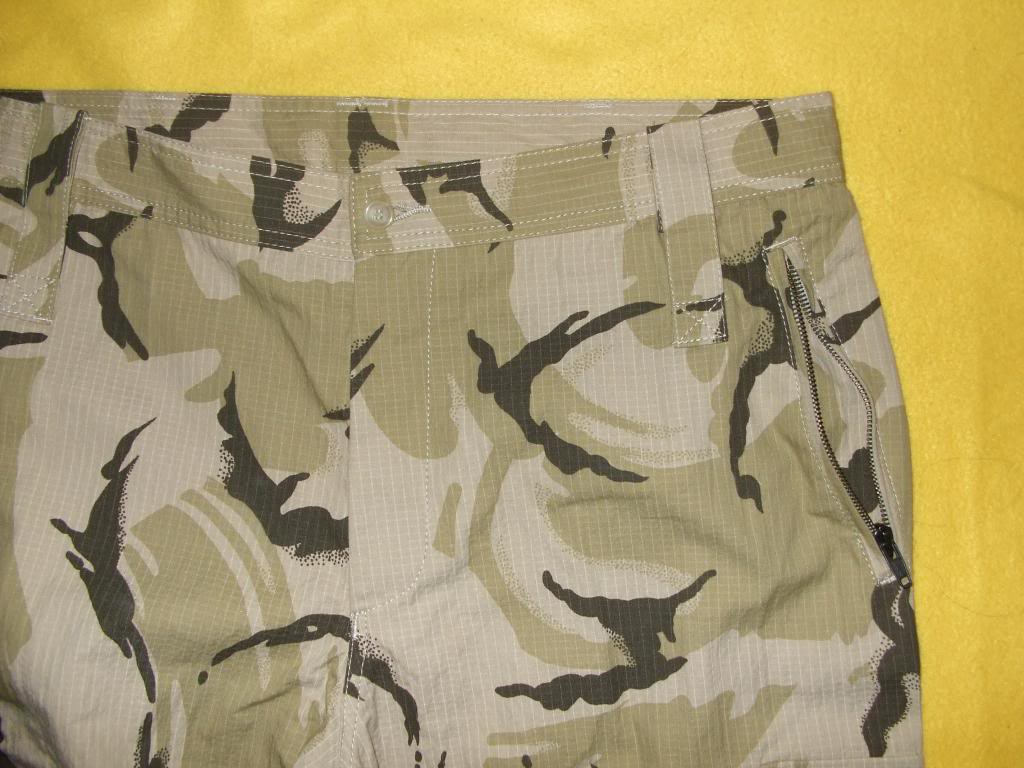 Portuguese uniform collection - Page 3 DSCF2699_zps4adeab56