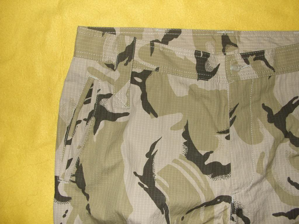 Portuguese uniform collection - Page 3 DSCF2700_zps15e97487