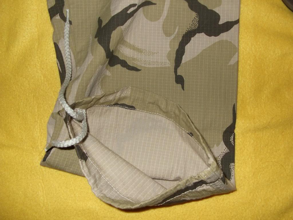 Portuguese uniform collection - Page 3 DSCF2701_zps25415ce4