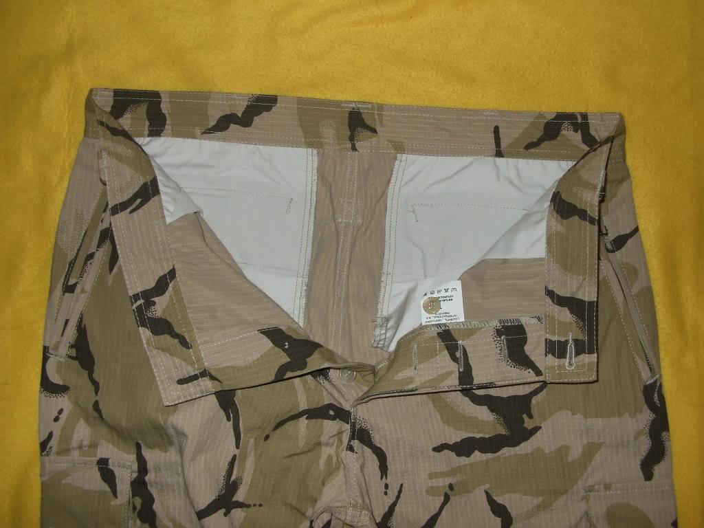 Portuguese uniform collection - Page 3 DSCF2702_zps9d7f269c