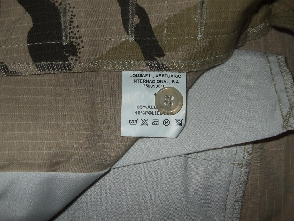 Portuguese uniform collection - Page 3 DSCF2703_zpscbaa02cc