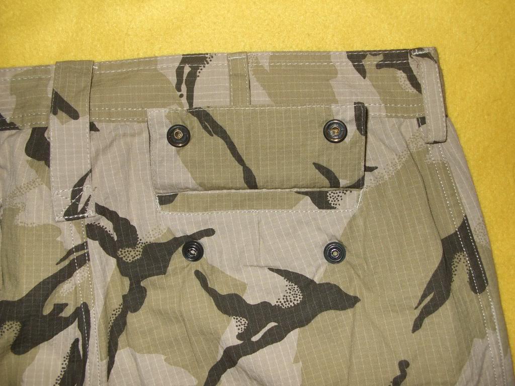 Portuguese uniform collection - Page 3 DSCF2706_zps3faa8df2