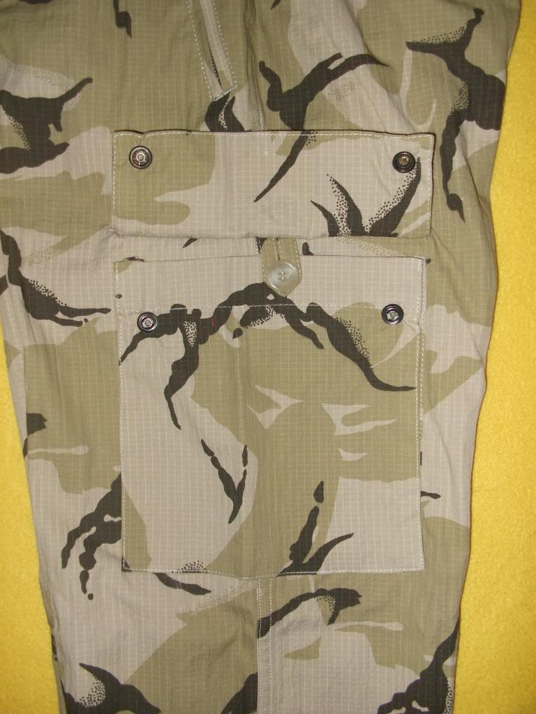 Portuguese uniform collection - Page 3 DSCF2709_zps592340ad