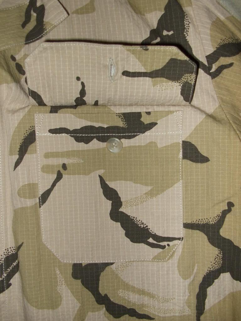 Portuguese uniform collection - Page 3 DSCF2713_zpsb0c55c51