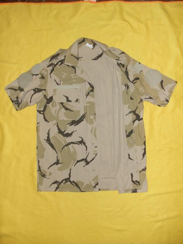 Portuguese uniform collection - Page 3 DSCF2714_zps899f375a