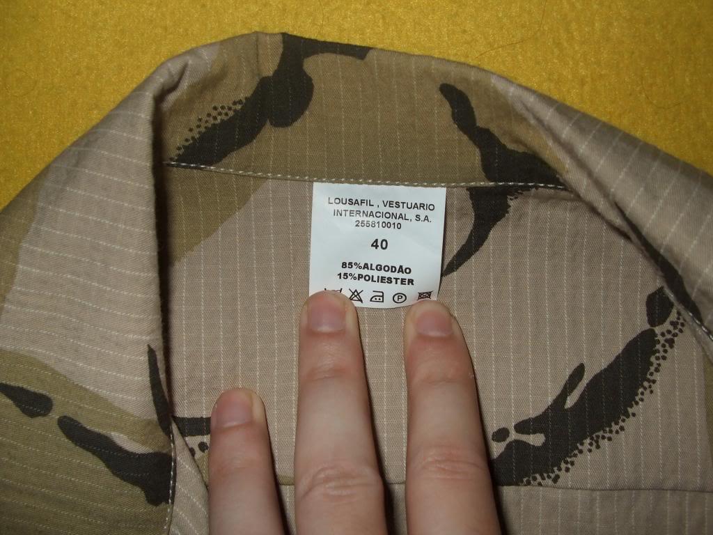 Portuguese uniform collection - Page 3 DSCF2715_zpscdbca52a