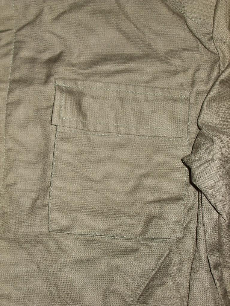 Portuguese uniform collection - Page 3 DSCF2745_zps26551d18