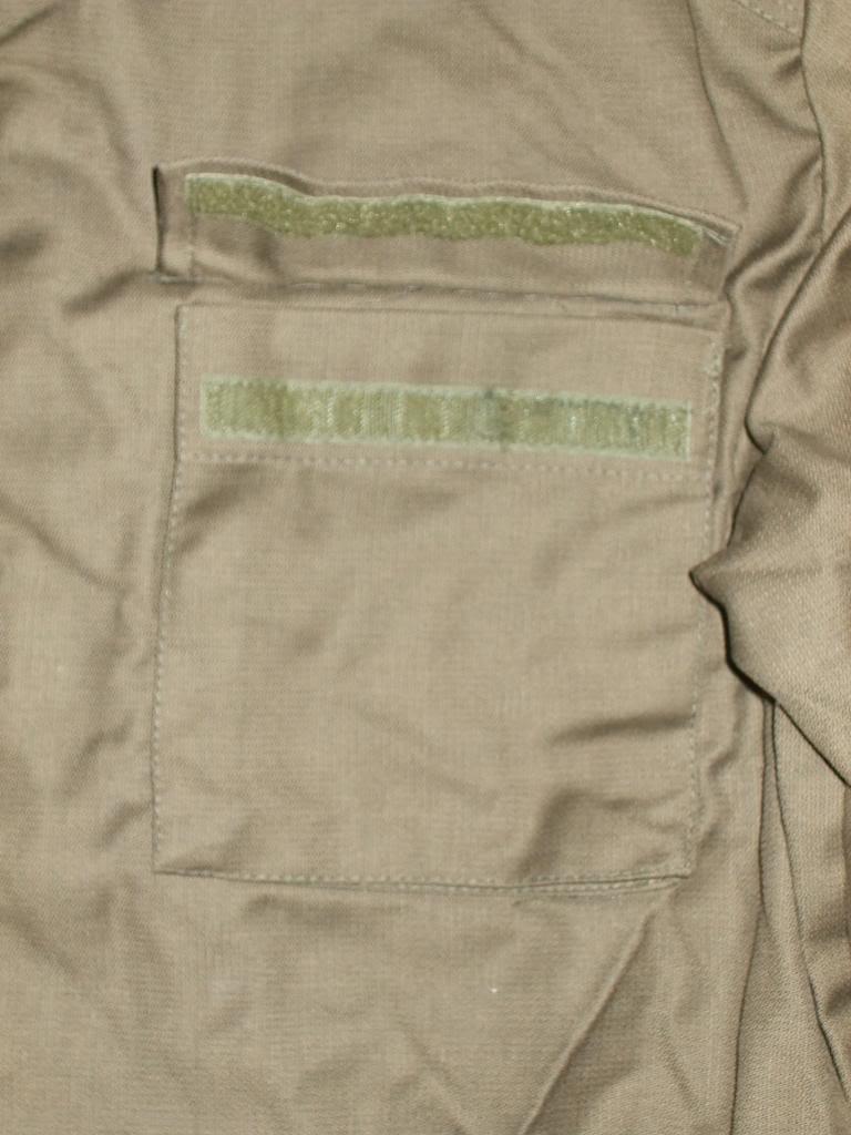 Portuguese uniform collection - Page 3 DSCF2748_zps8987dca6