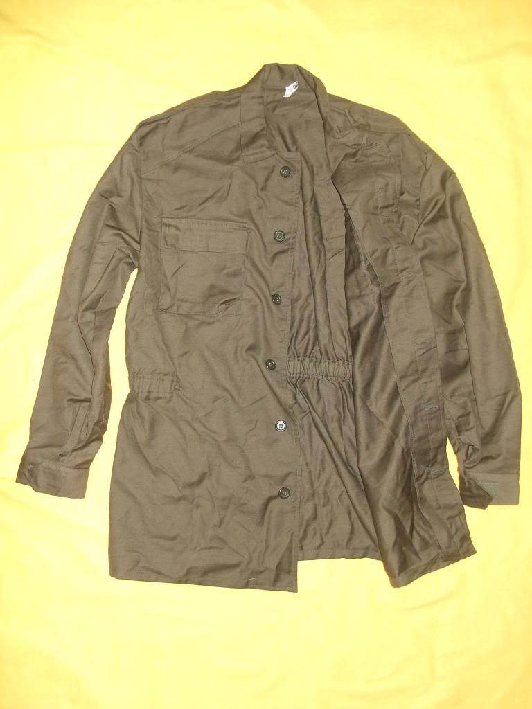 Portuguese uniform collection - Page 3 DSCF2749_zps0ce12e3d