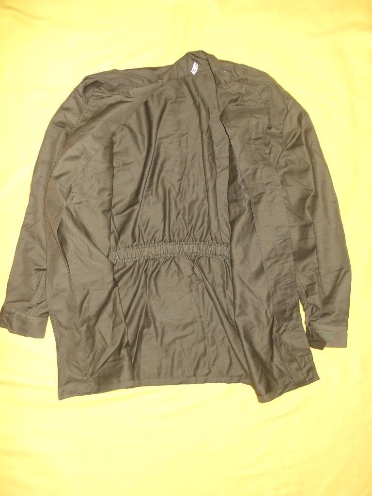 Portuguese uniform collection - Page 3 DSCF2750_zps6207161b
