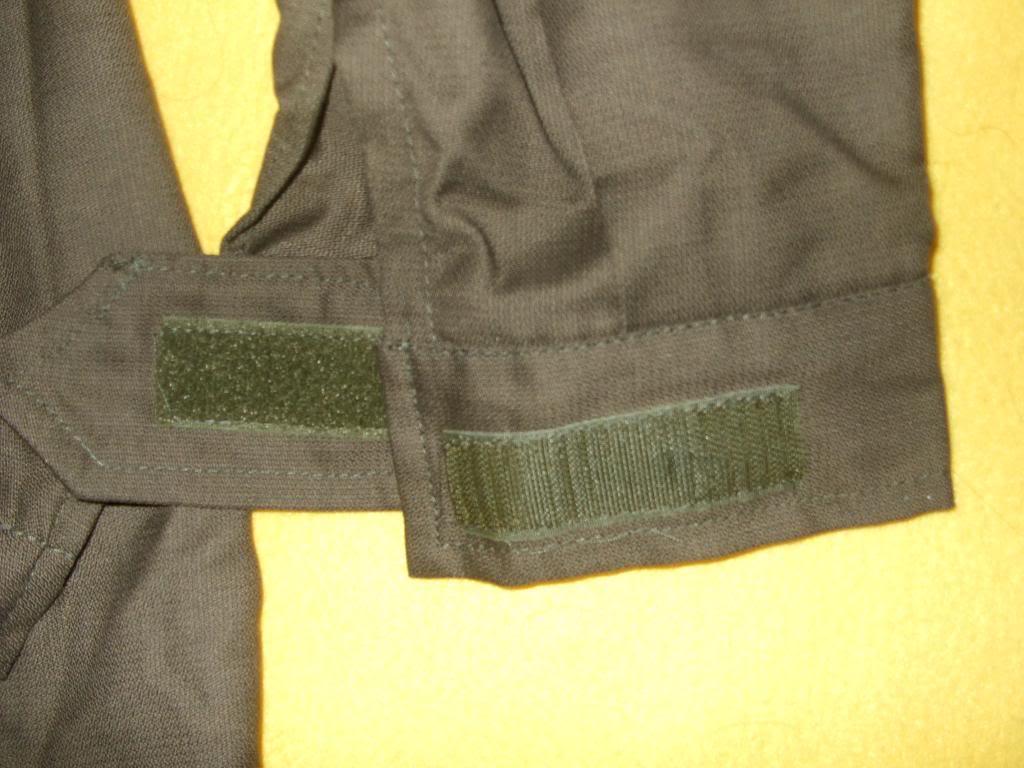 Portuguese uniform collection - Page 3 DSCF2753_zps64b53070