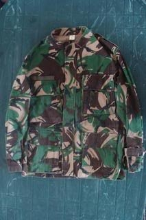 Portuguese uniform collection - Page 2 D23be8b9-9412-4e3e-a803-e23a791f1c13_zpsa8734896