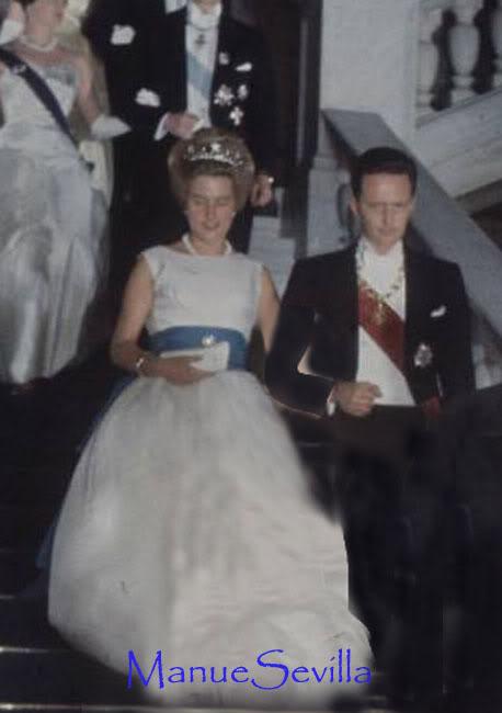 Fiestas y bailes anteriores a una boda real by Manuesevilla - Página 9 4000ajpg