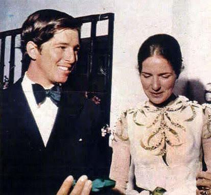 Fiestas y bailes anteriores a una boda real by Manuesevilla - Página 8 Pre01