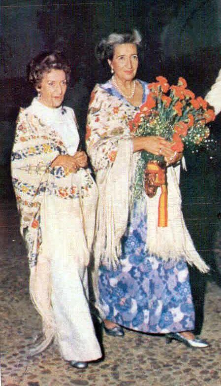Fiestas y bailes anteriores a una boda real by Manuesevilla - Página 12 Pre05