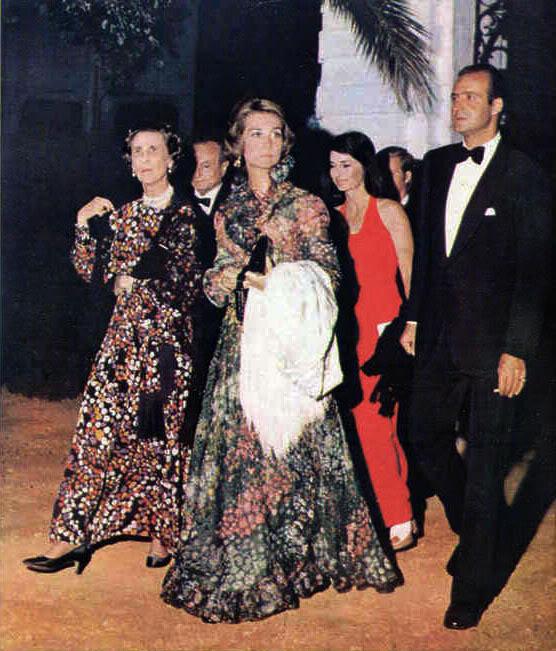 Fiestas y bailes anteriores a una boda real by Manuesevilla - Página 12 Pre09