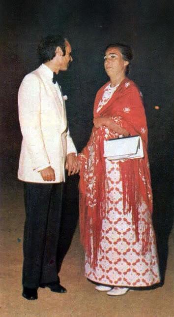Fiestas y bailes anteriores a una boda real by Manuesevilla - Página 12 Pre11