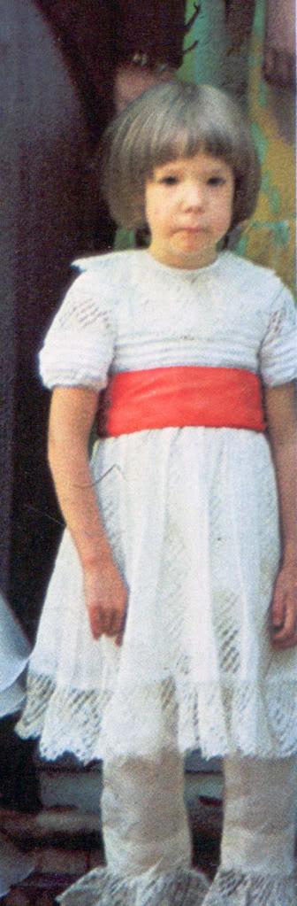 Boda Alejandro de Yugoslavia y Mª da Gloria de Orleans - Página 2 Simoneta