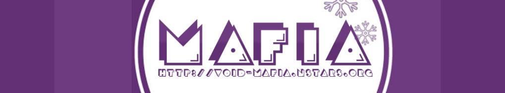 Mafia Banners! Mafiabanner1
