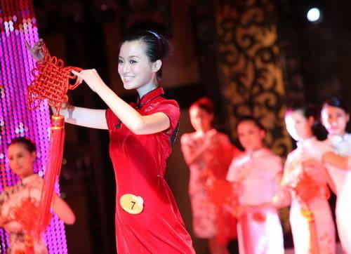 MISS CHINA PR WORLD 2008 - MEI Yan Ling official thread 4aee134c453686af98de2
