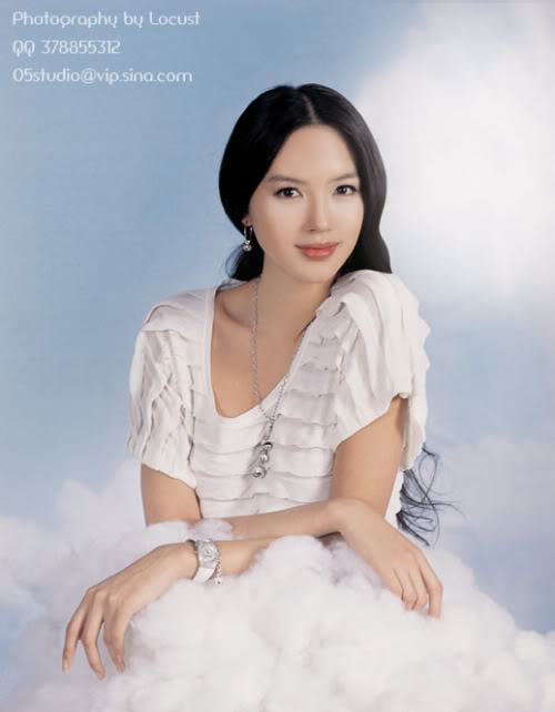 Zi Lin Zhang- MISS WORLD 2007 OFFICIAL THREAD (China) - Page 4 4c4c2e0ct64ed1969ff48
