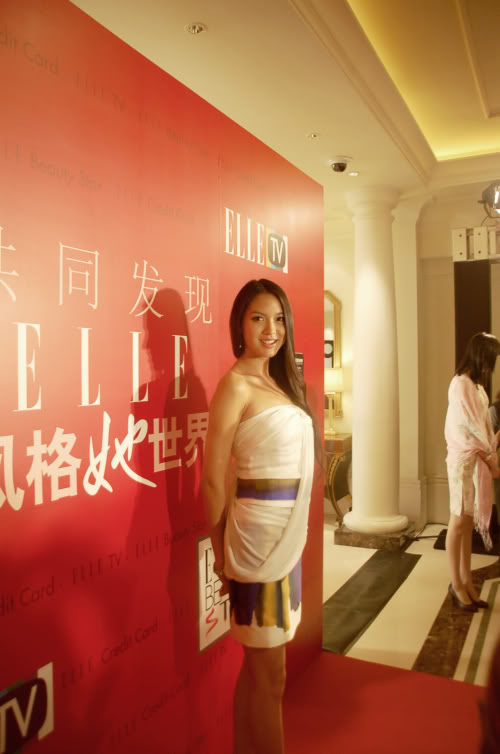 Zi Lin Zhang- MISS WORLD 2007 OFFICIAL THREAD (China) - Page 4 5714613fg6576dac5c9a0