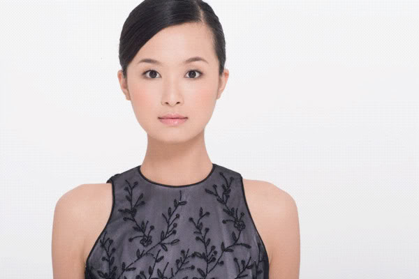 MISS CHINA PR WORLD 2008 - MEI Yan Ling official thread Large_4747d150