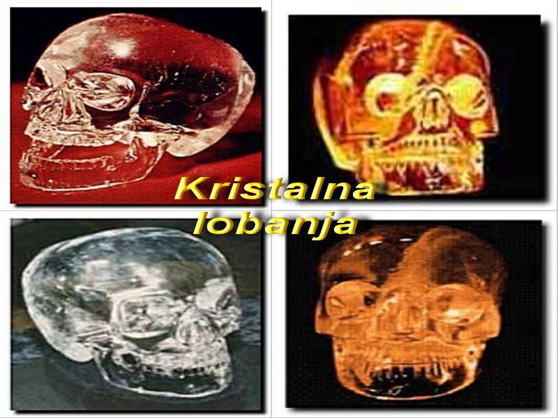 Tajna kristalne lobanje Kristalnalobanjafini