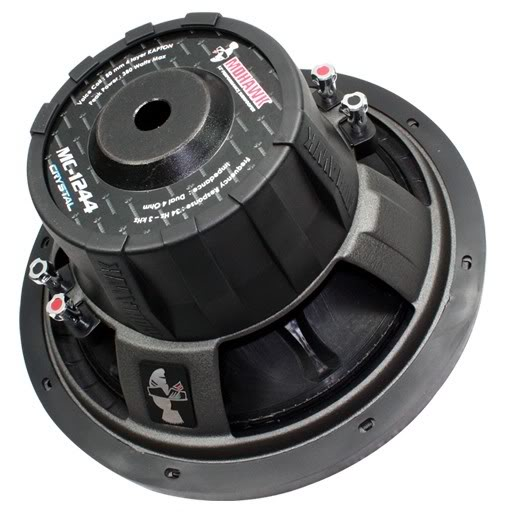 MOHAWK CRYSTAL SERIES FOR SALE... Big_10mc124-12-5c-27-5c-27-performance-subwoofer_3
