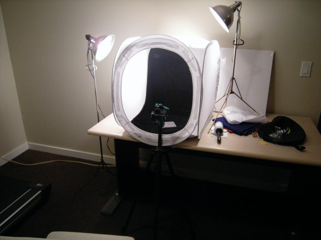 Lighting DSCN1046