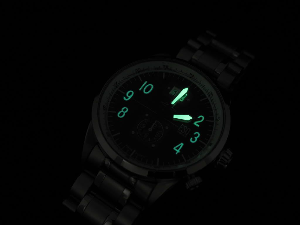 Post your lume shots IMG_1444