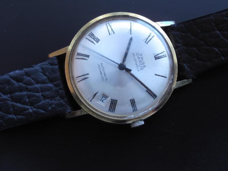 Watch-U-Wearing 08/05/09 IMG_0636