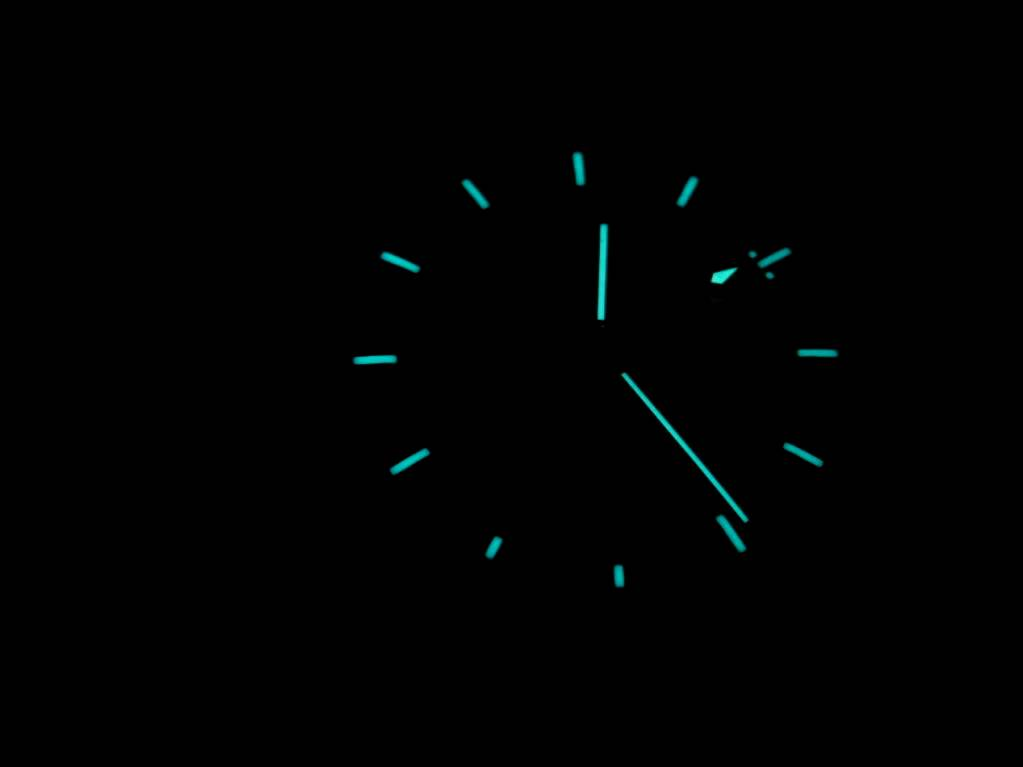 Post your lume shots IMG_2317