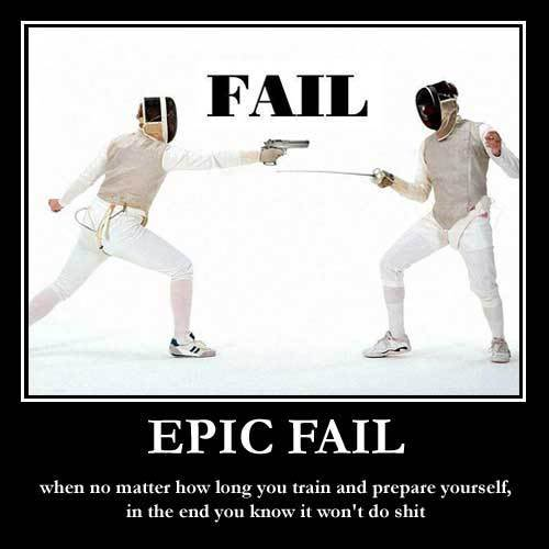 Fail! Poster59