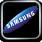 Zona Samsung