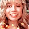 I'm not an Angel, I'm a evil sexy Girl! {Jennette's Relationships! #~} ICONbyflorentinaakaflomoahx3Jennett
