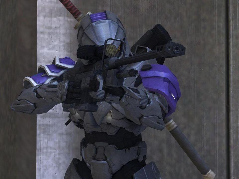 Your Halo Entity 107548142-Full
