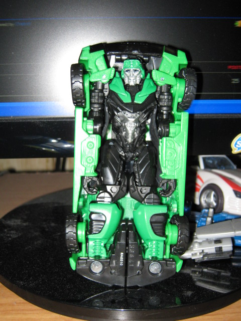 Age of Extinction Deluxe Crosshairs AoECrosshairs_Addimg_zps97cf0113