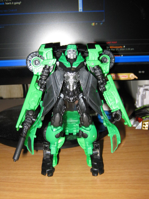Age of Extinction Deluxe Crosshairs AoECrosshairs_Bot_zps8dc835b9