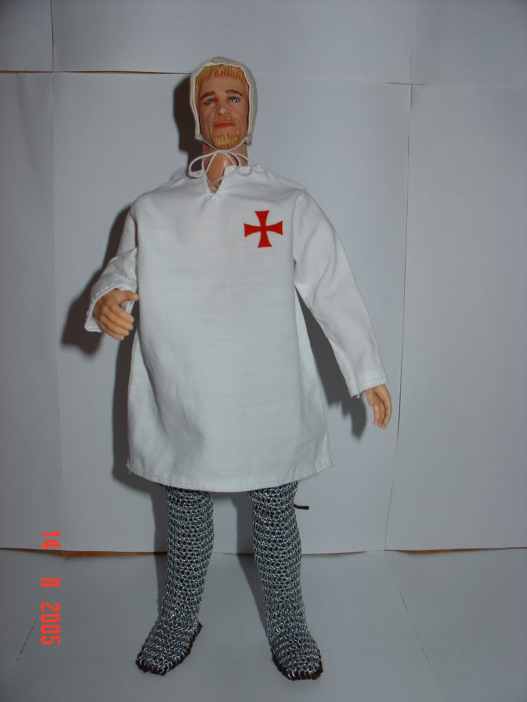 Chevalier Templier DSC00254