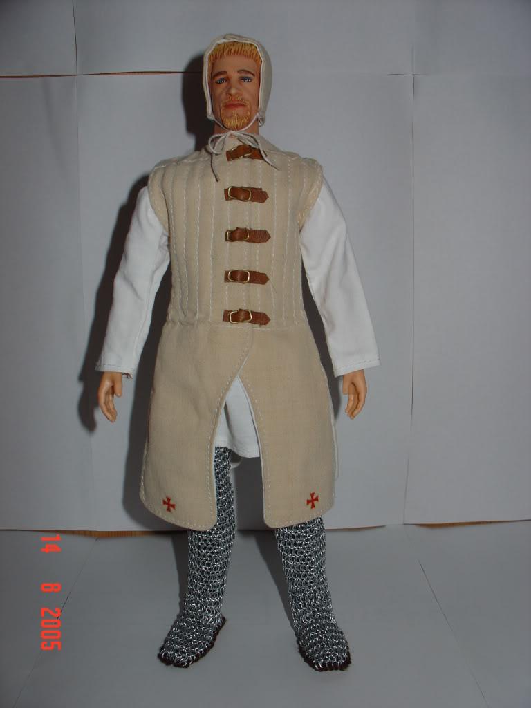 Chevalier Templier DSC00255