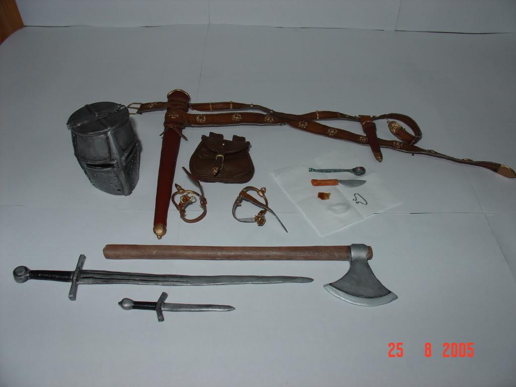 Chevalier Templier DSC00275
