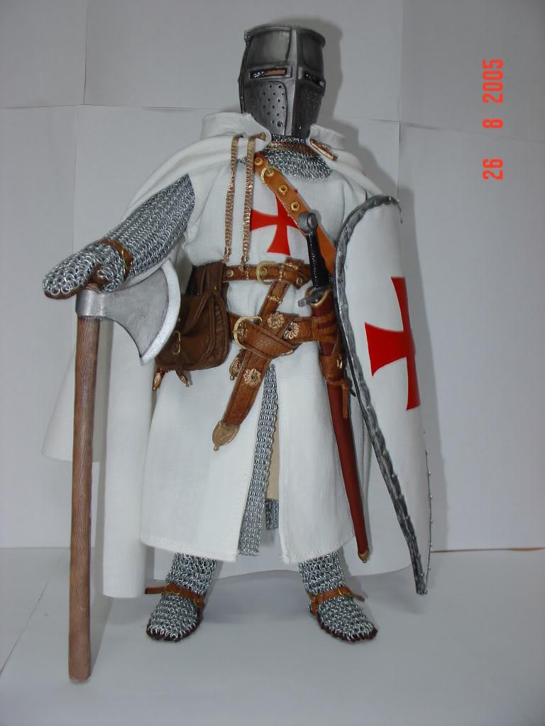 Chevalier Templier DSC00282