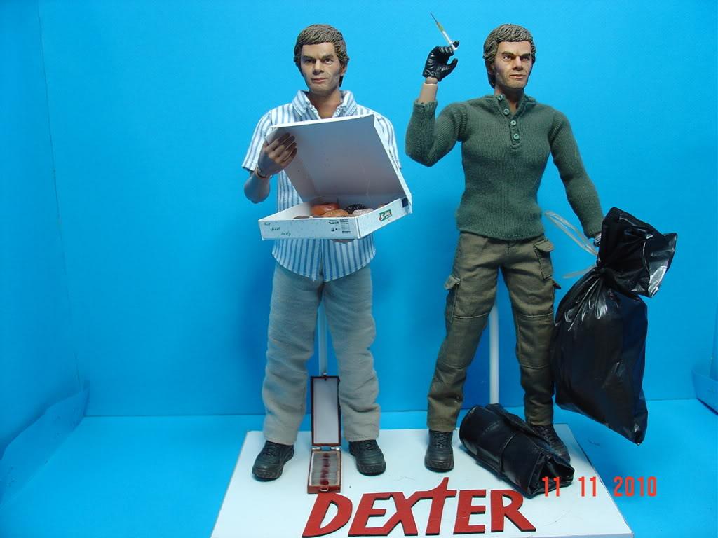 Dexter DSC01370