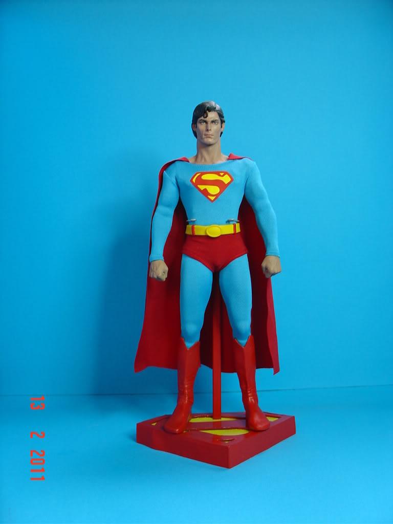 Superman 1978 DSC01441