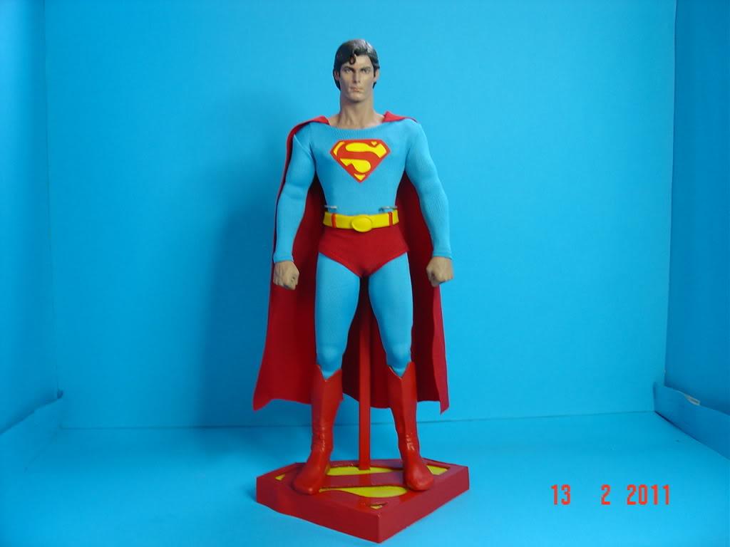 Superman 1978 DSC01442