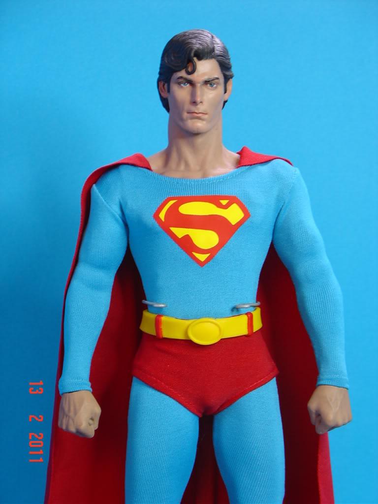 Superman 1978 DSC01443