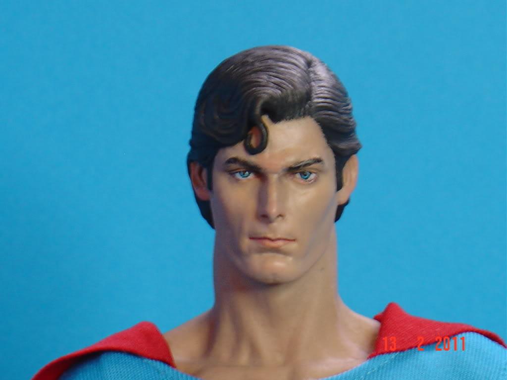Superman 1978 DSC01445